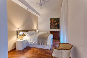 Appartamenti Tommasini - AbcAlberghi.com