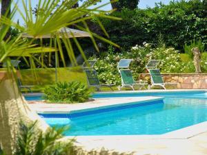 Eurogarden Hotel - abcRoma.com