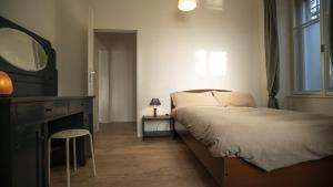 obrázek - Peak Apartament