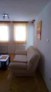 Apartman Sunce Bijeljina - Donja Mala