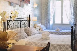 Rossana House - abcRoma.com