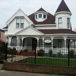 Lodi Hill House Bed and Breakfast - Accommodation - Lodi