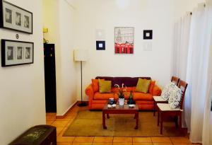 Santo Domingo_Colonial Zone+WIFI 1-B