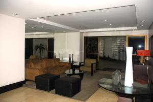 Leme Apartments, Apartments  Fortaleza - big - 2