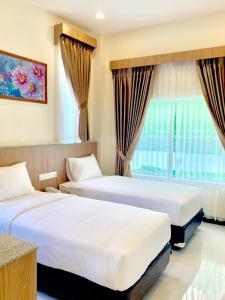 obrázek - Bintan Lumba Lumba Inn Hotel