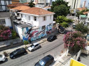 Residence Chimex