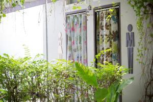 The Lantern Hostel and Spa, Hostelek  Csalong - big - 131