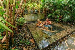 Qamea Resort & Spa (12 of 75)