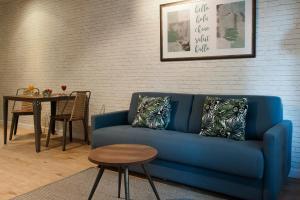 MH Apartments Sant Pau
