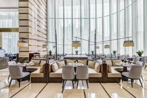 Grand Mercure Oriental Ginza Shenzhen, Hotels  Shenzhen - big - 40