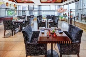 Grand Mercure Oriental Ginza Shenzhen, Hotels  Shenzhen - big - 65