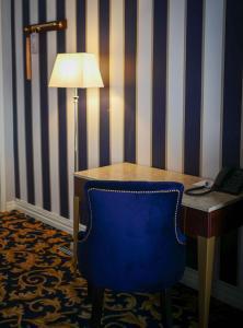 Hotel Gamla Stan