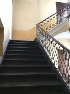 Bonafous quiet flat - AbcAlberghi.com
