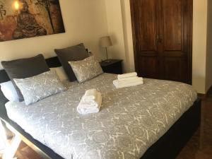 obrázek - Apartamento Balcón de Ronda
