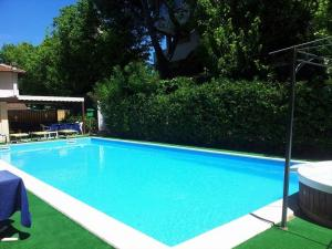 Hotel Arlecchino Riccione - AbcAlberghi.com