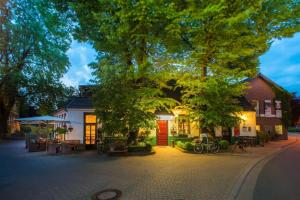 zuhause bei Hoffmann - Bocholt