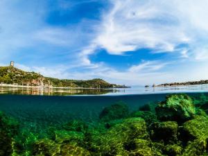Cala Blanca Resort - AbcAlberghi.com