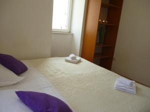 Apartments Ponistra, Apartmány  Split - big - 19