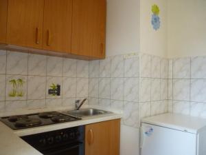 Apartments Ponistra, Apartmány  Split - big - 11