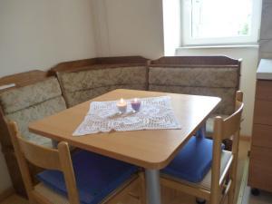 Apartments Ponistra, Apartmány  Split - big - 12
