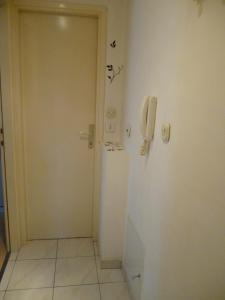 Apartments Ponistra, Apartmány  Split - big - 25