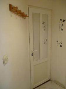 Apartments Ponistra, Apartmány  Split - big - 26