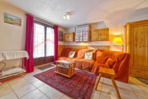 FERRA 039 - Apartment - Demi-Quartier