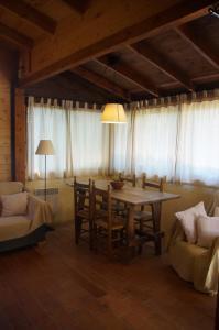 El Curtiot - Apartment - Maçanet de Cabrenys