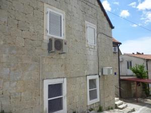 Apartments Ponistra, Apartmány  Split - big - 33