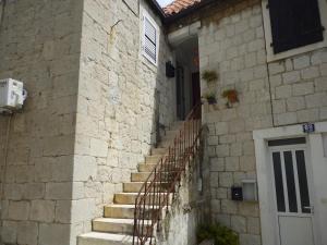 Apartments Ponistra, Apartmány - Split