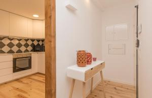 obrázek - Live like a Lisbon local, 5 star apartment, By Home With a View