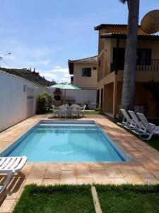 obrázek - Casa Praia Rasa
