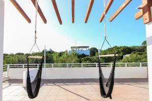 obrázek - Villa with Private Pool in Bahia Principe