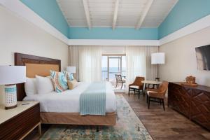 Cheeca Lodge and Spa (2 of 65)