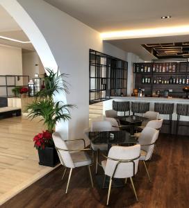Droushia Heights Hotel (5 of 57)