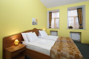 Mini Hotel Nevsky 150 - Saint Petersburg