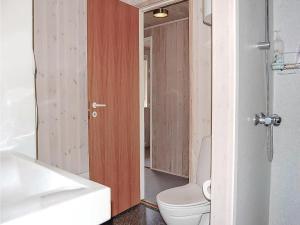 Holiday home Haderslev 54, Ferienhäuser  Kelstrup Strand - big - 12