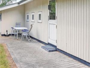 Holiday home Haderslev 54, Ferienhäuser  Kelstrup Strand - big - 15