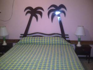 Hotel Accommodationer - Discovery Bay