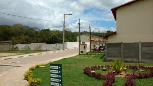 Condomínio Village Parque Universitário - Itabuna