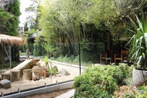 Jamala Wildlife Lodge (24 of 74)
