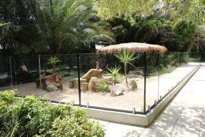 Jamala Wildlife Lodge (23 of 74)