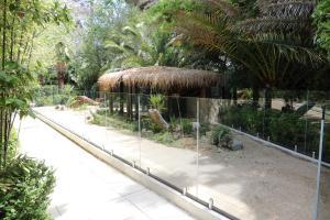 Jamala Wildlife Lodge (21 of 74)