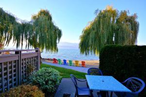 Manteo Resort Waterfront Hotel & Villas (8 of 60)