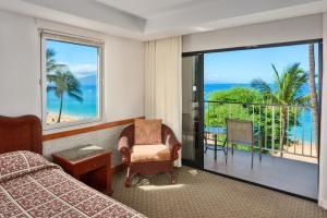 Ka'anapali Beach Hotel (13 of 96)