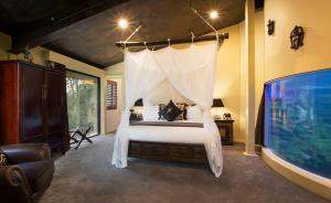 Jamala Wildlife Lodge (11 of 74)