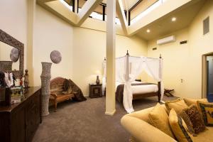 Jamala Wildlife Lodge (7 of 74)