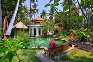 obrázek - Villa Surya