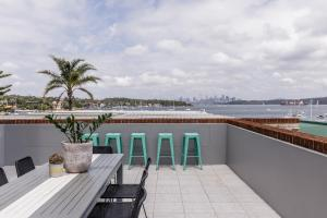 Watsons Bay Boutique Hotel (12 of 67)