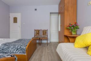 Willa Hostel Kasprowy